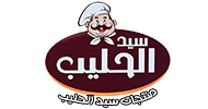 Sayed Al-Haleeb