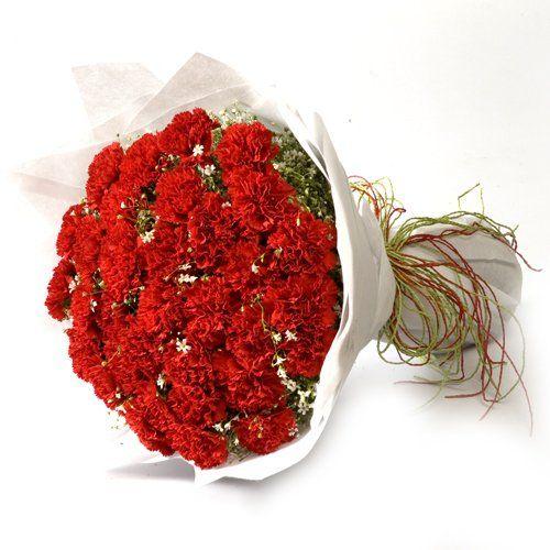 latest design bouquet