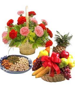 Fruits n Dry Fruits