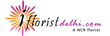 ifloristdelhi.com - Online Delhi Florist