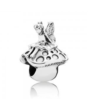 Forest Fairy Charm JSP1545