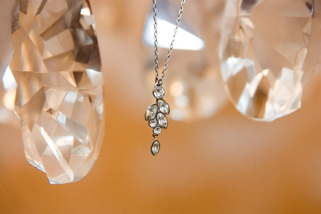fashion jewellery sale in australia