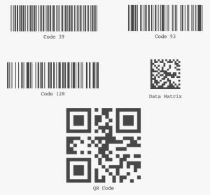Download WooCommerce Order Barcodes