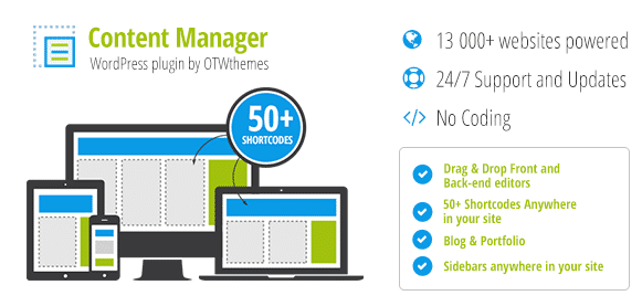 Download Content Manager