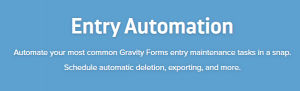 Download ForGravity Entry Automation for Gravity Forms