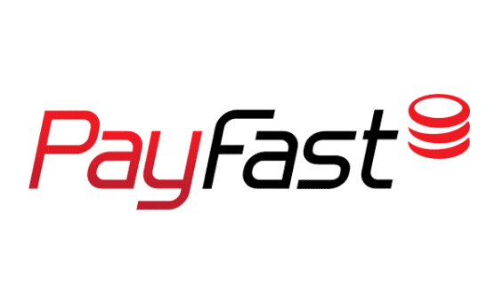 Download Give Payfast Payment Gateway