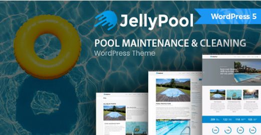 Download JellyPool
