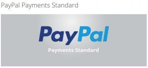 Download WP Adverts – PayPal Payments Standard Addon