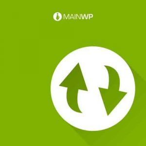 Download MainWP BackWPup Extension