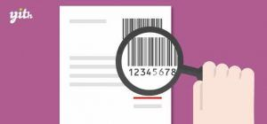 Download YITH WooCommerce Barcodes And QR Codes Premium