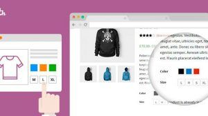 Download YITH WooCommerce Color And Label Variations Premium