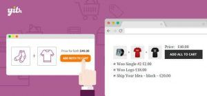 Download YITH WooCommerce Frequently Bought Together Premium