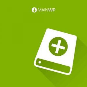 Download MainWP Buddy Extension