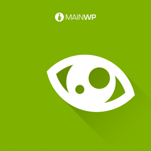 Download MainWP Advanced Uptime Monitor Extension