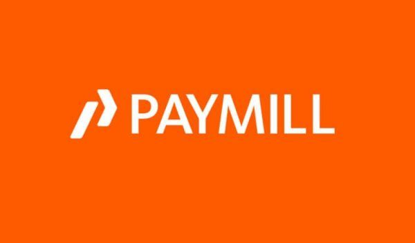 Download Give Paymill Gateway