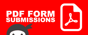 Download Ninja Forms PDF Form Submission
