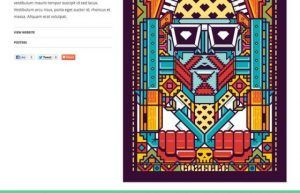 Download OboxThemes Department WooCommerce Themes