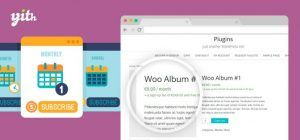 Download YITH WooCommerce Subscription Premium