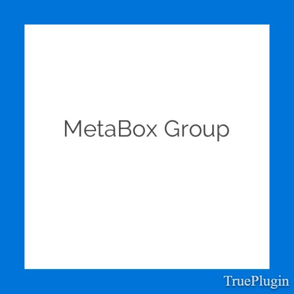 Download MB Group