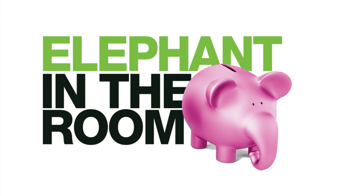ElephantInTheRoom-icon