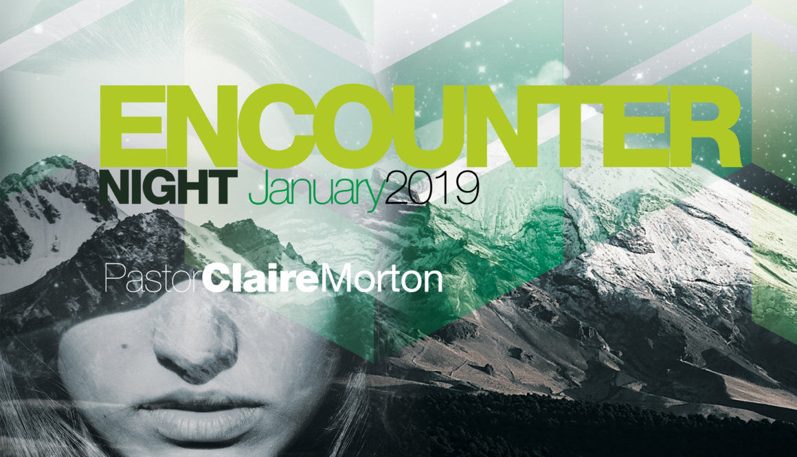 EncounterNightJanuary2019-icon