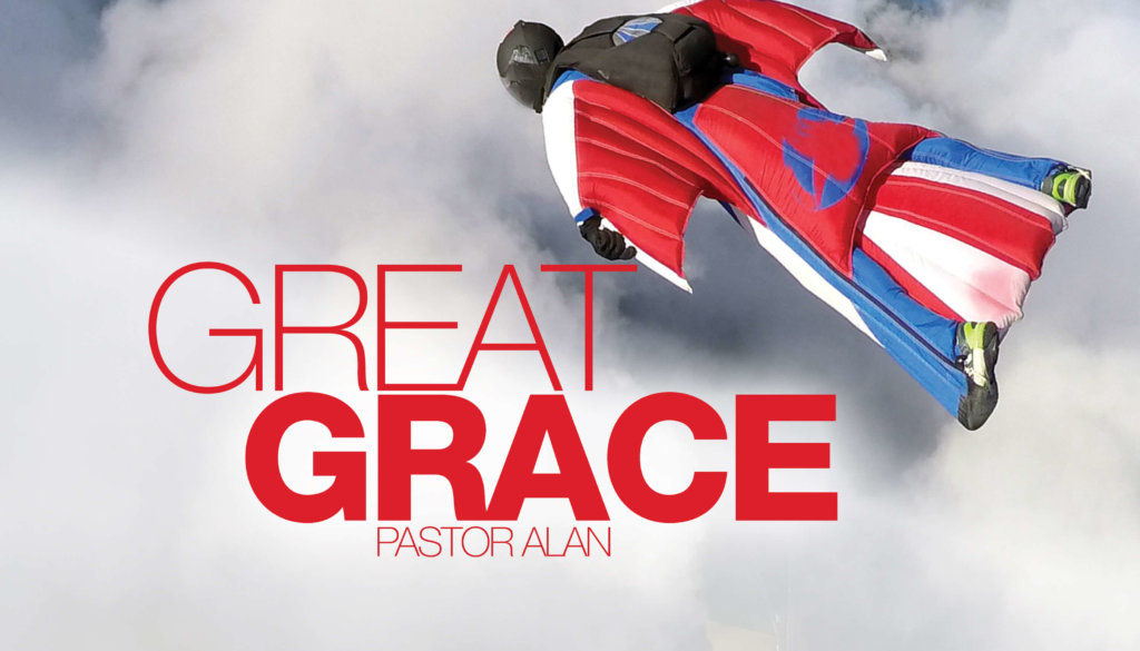 GreatGrace-AlanMorton-icon
