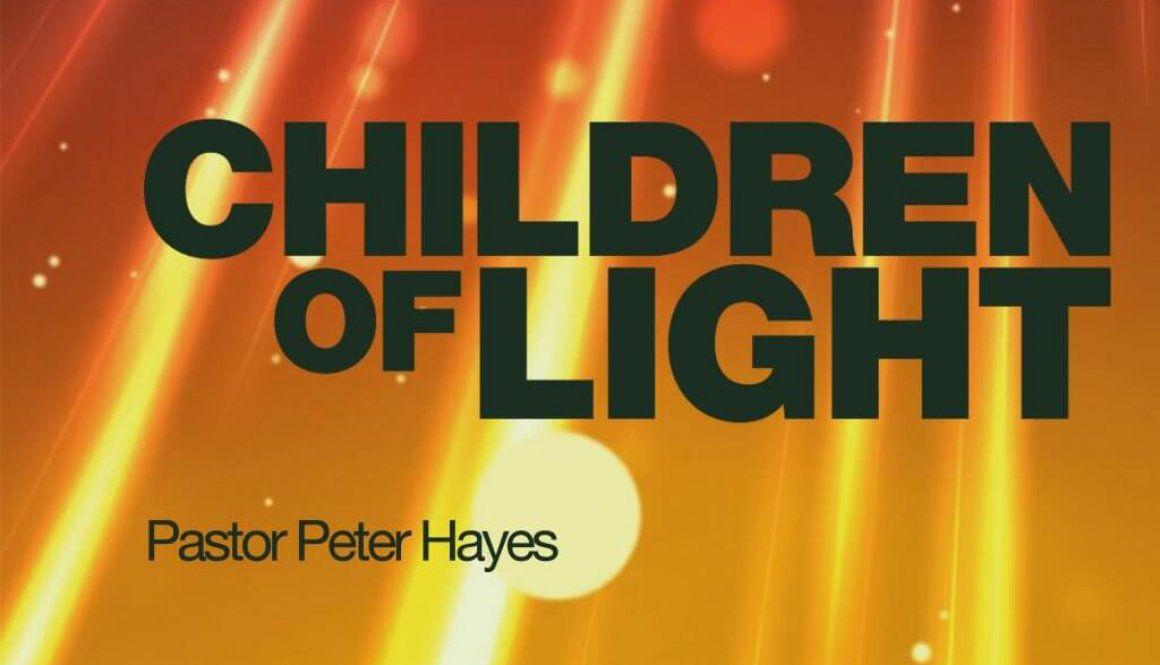 PeterHayes-ChildrenOfLight-Icon
