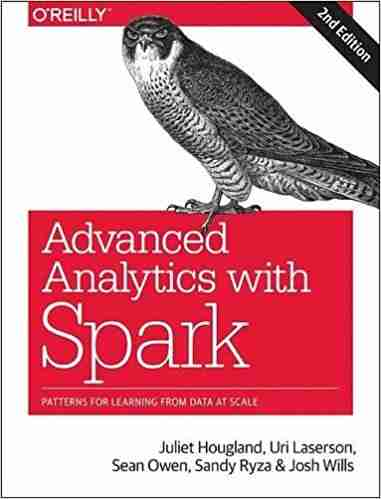 Advanced Analytics with Spark, 2nd Edition