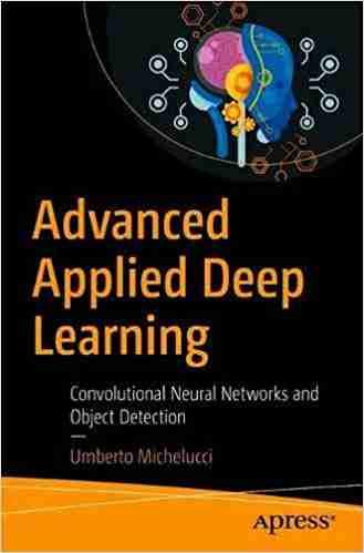 Advanced Applied Deep Learning