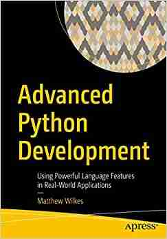 Advanced Python Development