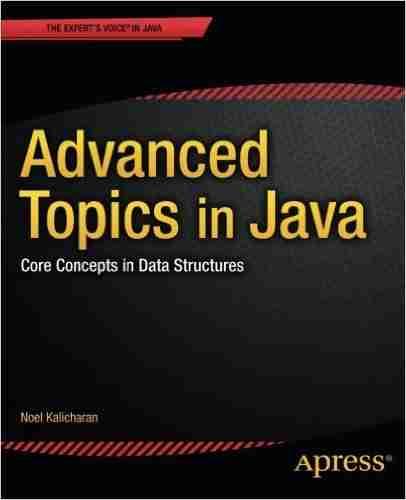 Advanced Topics in Java