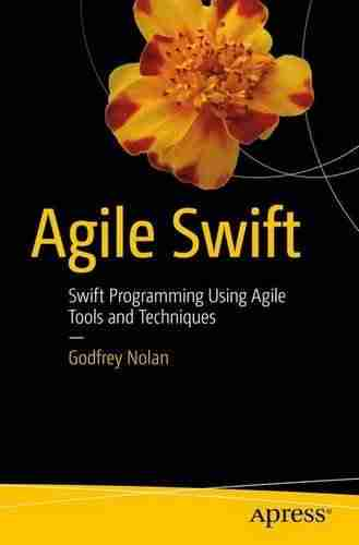 Agile Swift