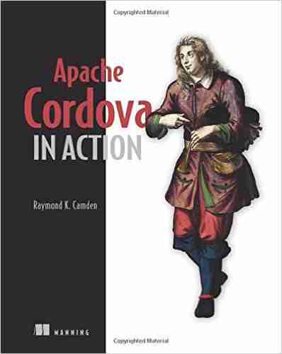 Apache Cordova in Action