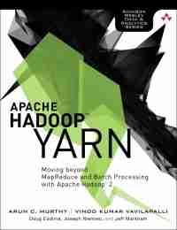Apache Hadoop YARN