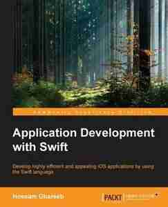 Application Development with Swift