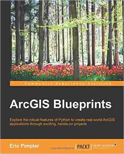 ArcGIS Blueprints