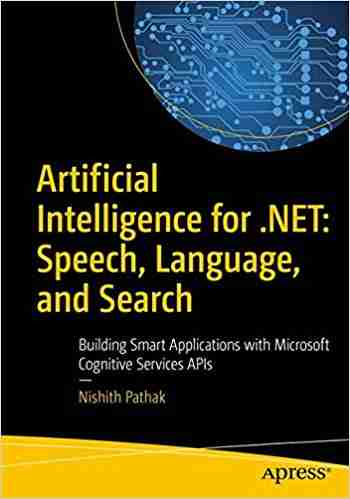 Artificial Intelligence for .NET