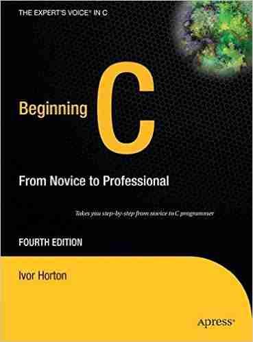 Beginning C, 4th Edition