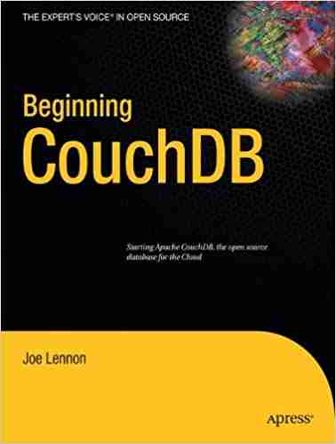 Beginning CouchDB