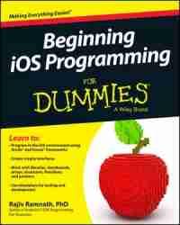 Beginning iOS Programming For Dummies