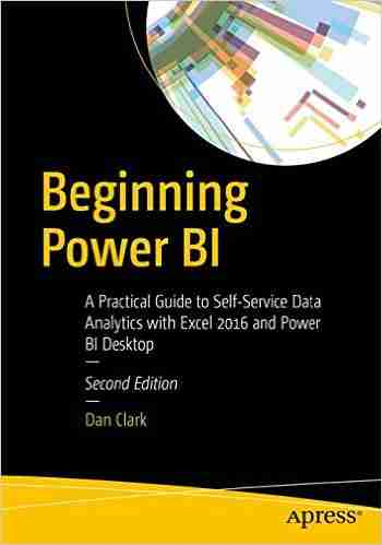 Beginning Power BI, 2nd Edition