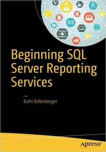 Beginning SQL Server Reporting Services