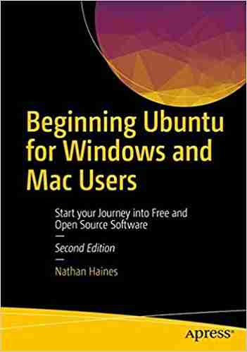 Beginning Ubuntu for Windows and Mac Users, 2nd Edition