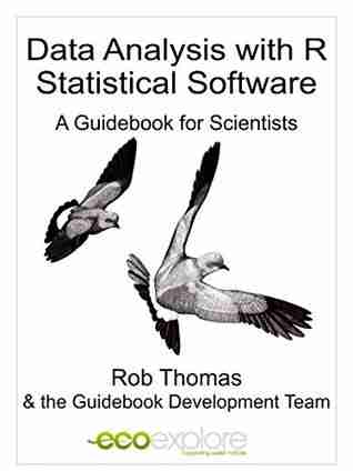 Data Analysis with R statistical Software