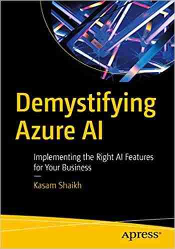 Demystifying Azure AI