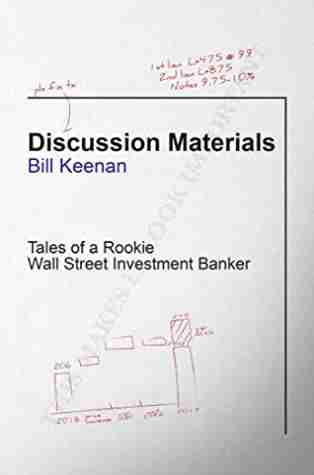Discussion Materials