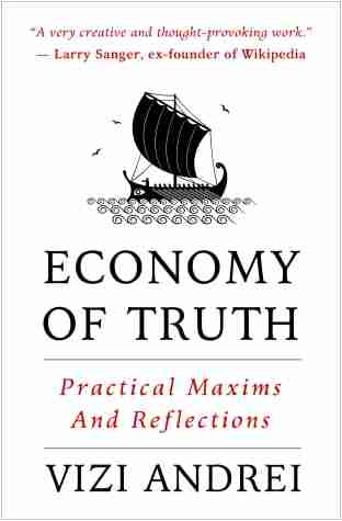 Economy of Truth