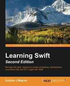 Learning Swift, Second Edition