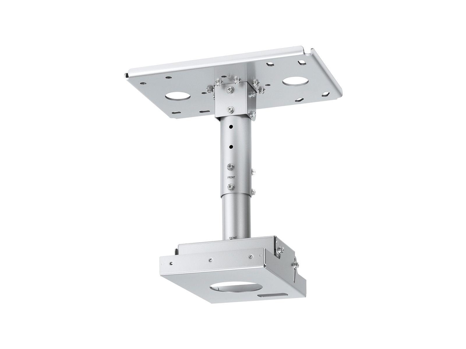 Panasonic ET-PKD120H | Deckenhalterung, lang,  PT-DX100/DW830/DZ870/, D4000/D5000/D5500/D5600/D5700/DW5000/DW5100/