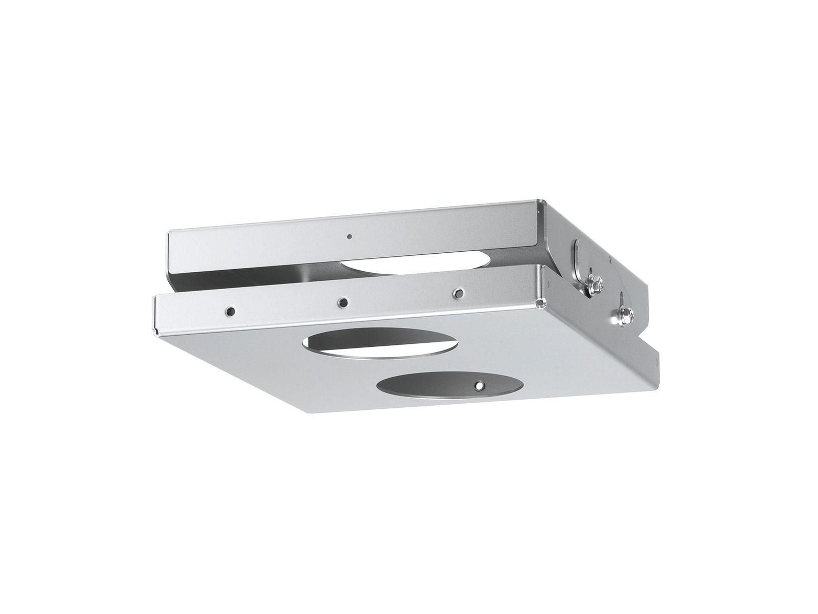 Panasonic ET-PKD120S | Deckenhalterung, kurz, PT-DX100/DW830/DZ870/, D4000/D5000/D5500/D5600/D5700/DW5000/DW5100/